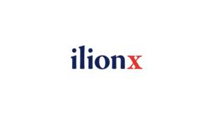 Logo ERP leverancier ilionx