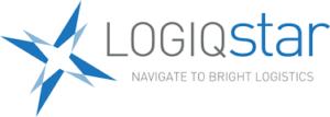 logiqstar ERP Leverancier