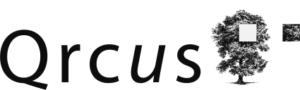 logo Erp leverancier Qrcus