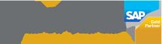 Quinso logo ERP leverancier