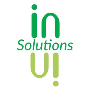 In-In Solutions ERP Leverancier