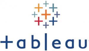 tableau-bi-software