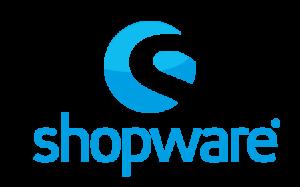 shopware-ecommerce