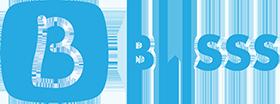 logo ERP leverancier Blisss