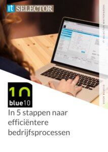 whitepaper blue10 bedrijfsprocessen