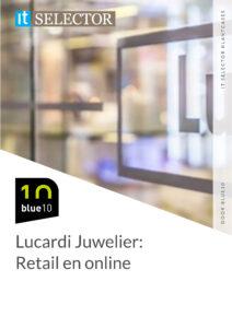 lucardi juwelier blue10