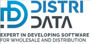 logo erp leverancier distri data it selector